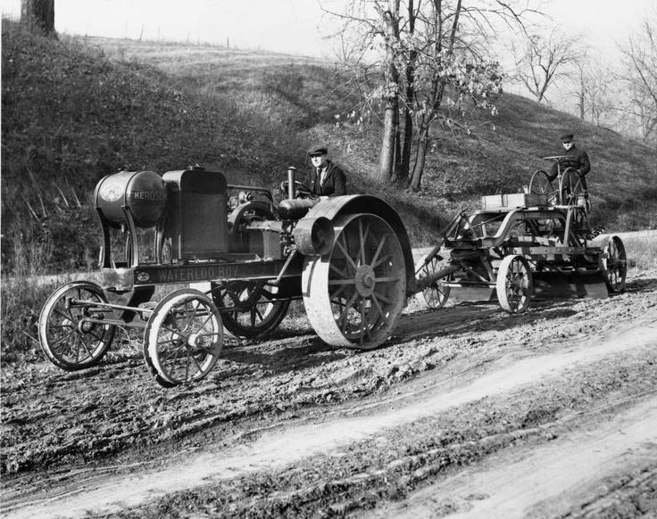 Old Tractor Keys : Best images about vintage farm photographs on pinterest