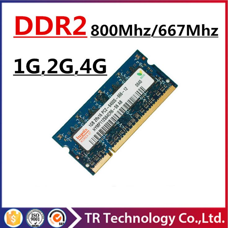 Promotion 1gb 2gb 4gb DDR2 667 800 667mhz 800mhz PC2-5300 PC2-6400 sodimm sdram Memory Ram Memoria For Laptop Notebook #hats, #watches, #belts, #fashion, #style, #sport
