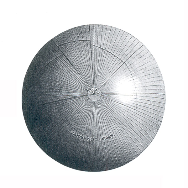 formpig_utzons sphere