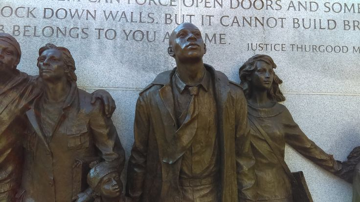 the historical account of the 14th amendment Although the civil war officially ended slavery, the 14th amendment to the constitution cemented its demise develop an understanding of the 14th.
