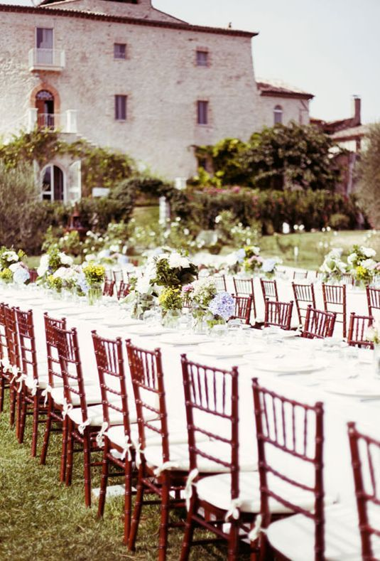 destination wedding           Repinned by Moments Photography http://www.MomentPho.com