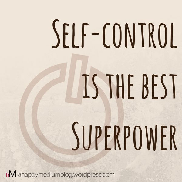 13 Best Self Control Inspiration Quotes Images On