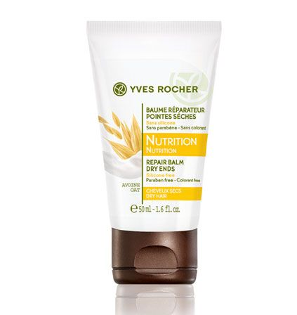 Repairing Balm for Dry Ends