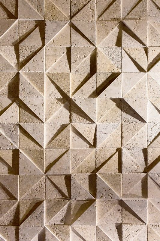 The 25 best limestone texture ideas on pinterest for Interior design 07871