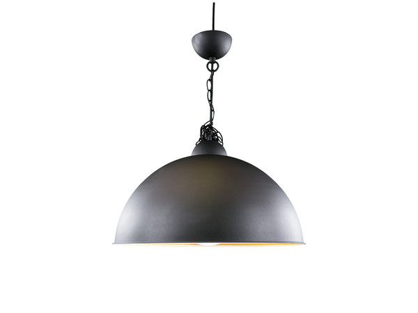 Industrial Pendant Lamp I Newell Furniture
