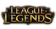Install League Of Legends on Ubuntu 14.04