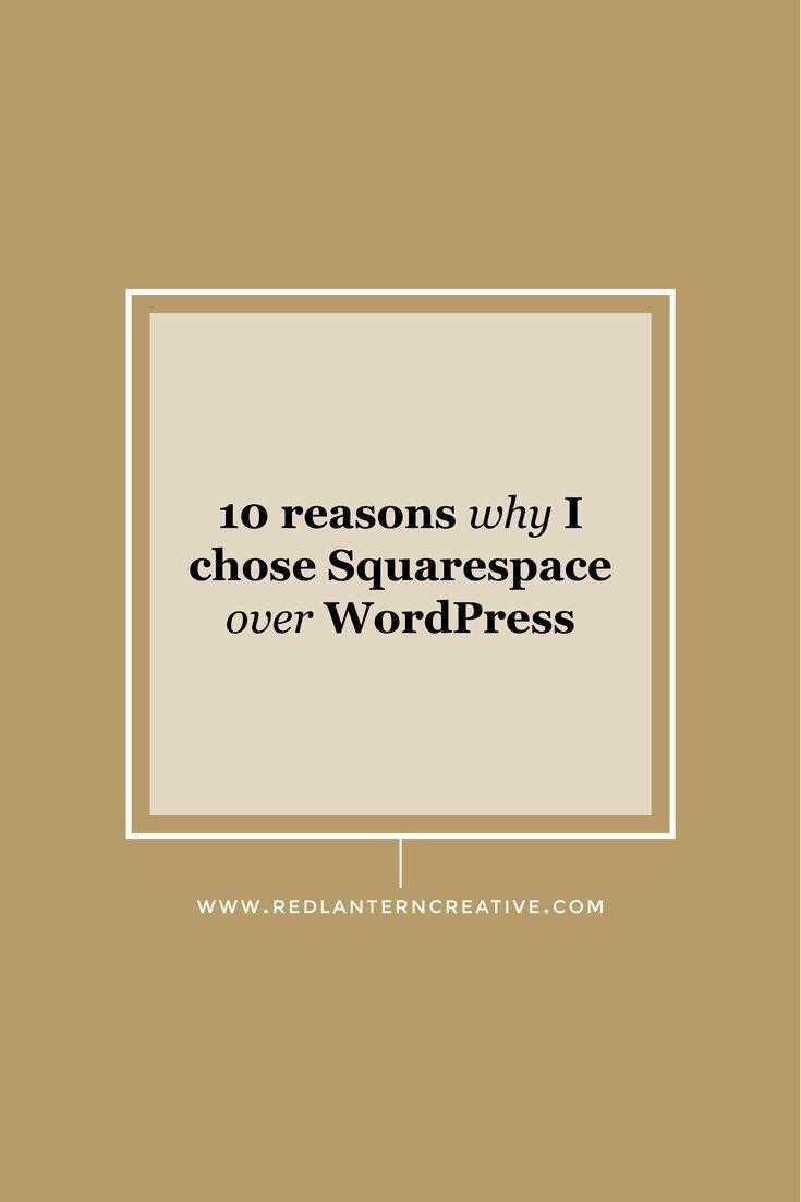 113 Best Squarespace Images On Pinterest Business Tips Design