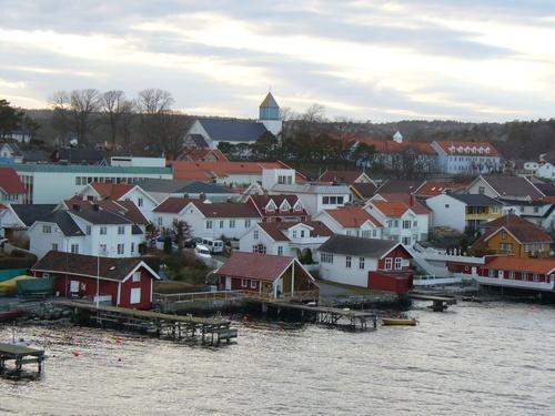 Langesund, Norway. http://mw2.google.com/mw-panoramio/photos/medium/11201638.jpg no Google