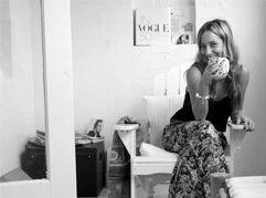 Q + A with Nicole Fendel - Australian jewellery designer