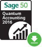 Sage 50 Quantum 2016 on MigenBlog http://migenblog.com/sage-50-quantum.html