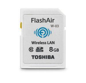 Toshiba… http://123promos.fr/boutique/bricolage/electricite/prises-electriques/high-tech/toshiba-high-speed-m102-carte-memoire-microsdhc/