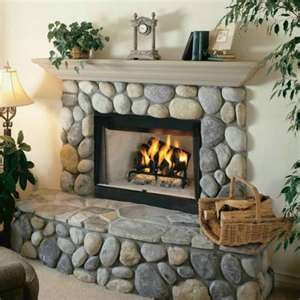 17 Images About Wood Stoves Fireplaces On Pinterest Fireplace Inserts Wood Insert And Fireplaces