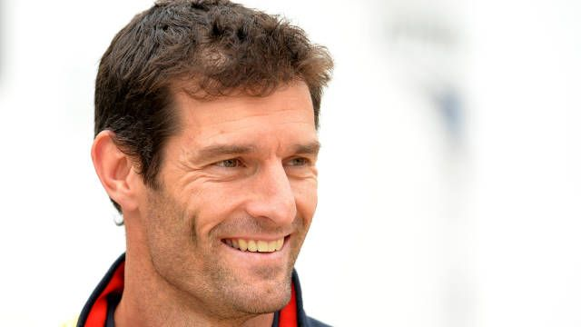 Mark Webber leaves F1 for Porsche's Le Mans program. After 12 years in Formula 1, Mark Webber is returning to Le Mans as part of Porsche's new LMP1 squad.