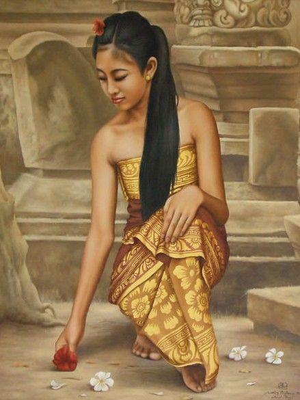 Lukisan thai sex, stechmark pussy