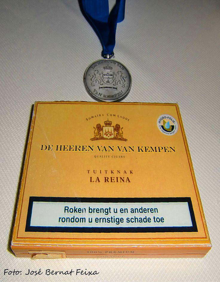 """De Heeren van Van Kempen """"KELTUM"""""""