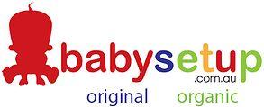 www.babysetup.com.au Baby Setup, Baby Products