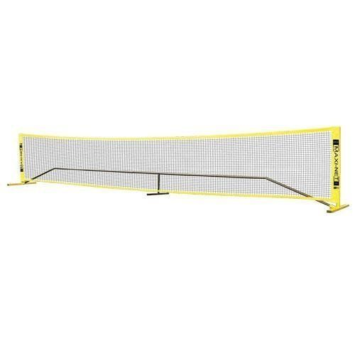 Other Racquet Sport Accs 159161: Quick Start Mini Net Tennis Nets, New -> BUY IT NOW ONLY: $233.6 on eBay!