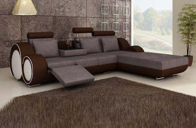 Modern Living Room Sofa Sets Designs Ideas Hall Furniture Ideas 2018 (10)  New Catalogue For Modern Sofa Set Design Ideas For Modern Living Room  Furniture ...
