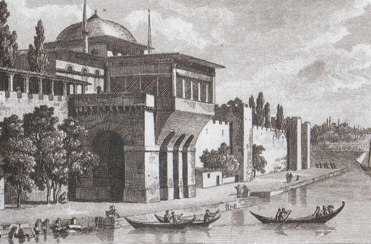 konstantinopolis gravür resimleri - Google'da Ara