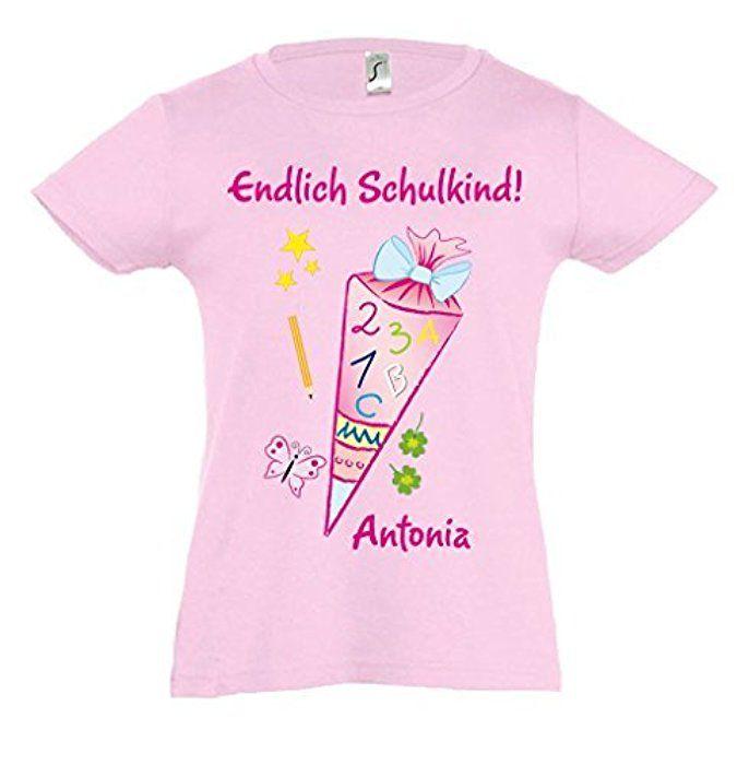 www.amazon.de Schulanfang-T-Shirt-Geschenkidee-ABC-Sch%C3%BCtzen-Schult%C3%BCte dp B01BMHCATS ref=pd_sim_14_80?ie=UTF8&refRID=057FBF8GFNYMZE0BE6T3&th=1&psc=1
