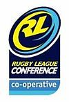 The Rugby League Conference (RLC), was a series of regionally based divisions of amateur rugby league teams spread throughout England, Scotland and Wales. The RLC was founded as the 10-team Southern Conference League in 1997, with teams from the southern midlands and the south east, but has subsequently, rebranded and expanded both geographically and numerically to include around 90 teams stretched across almost the whole of Great Britain from Aberdeen in northern Scotland down to Plymouth…