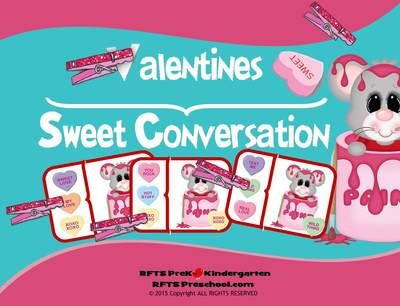 1311 best Valentine\'s Day images on Pinterest   Kindergarten center ...