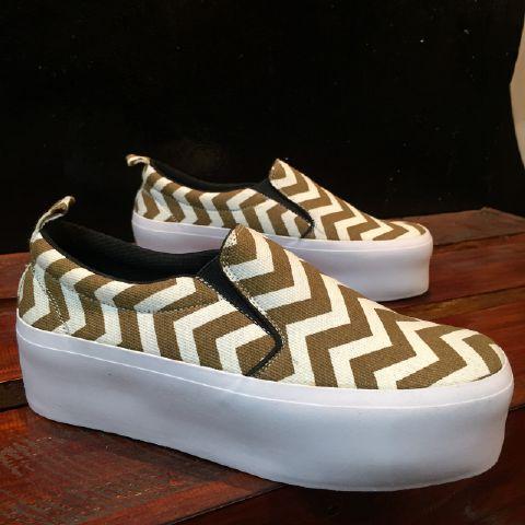 Kagumi Shoesmate Original (2)