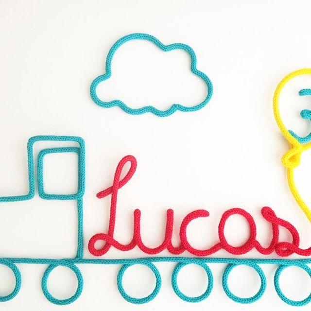 Lucas #owlaria #temnaowlaria #lucas