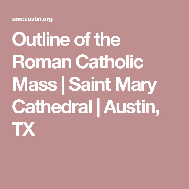 50 best DIOCESE OF AUSTIN images on Pinterest Catholic diocese - best of catholic in good standing letter