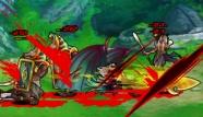 DEMAZE.IT - Giochi Online - Teen & Kids Games: Finalmente è arrivata la quinta edizione del mitico Epic War! Scegli uno dei tre eroi e poi comincia a combattere per conquistare tutte le terre del mondo, compra nuove truppe, impara nuove magie ma soprattutto distruggi a ogni livello il castello del tuo avversario.