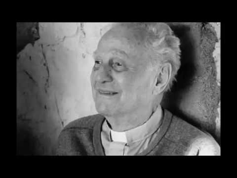 Richard Wurmbrand - Daca Dumnezeu exista... De ce avem necazuri
