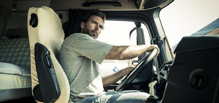 4 Consejos para contratar al conductor de camiones adecuado | La competencia es dura en todo lo relacionado a la industria de camiones de carga pesada. Y conseguir buenos conductores no es la excepción. De hecho, es una de las cosas más difíciles del negocio.