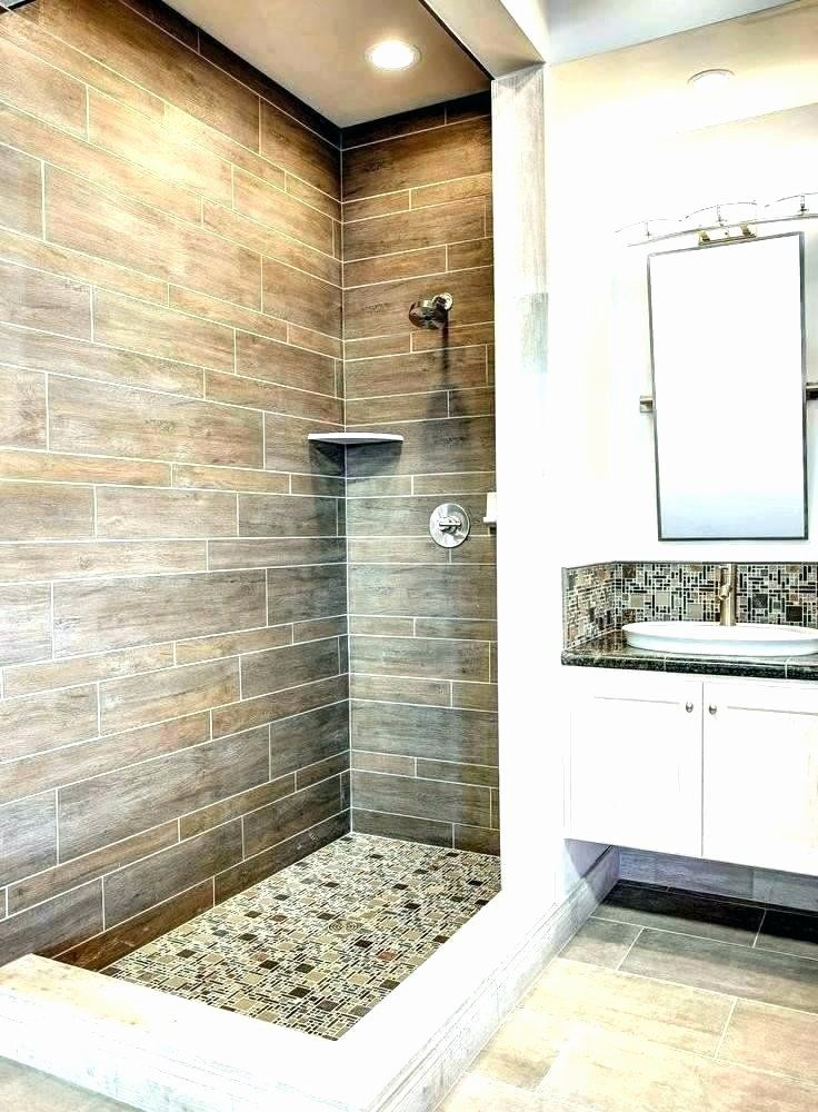 Bathroom Wall Tile Ideas Modern Elegant Tile Designer Tool Floor Patterns Installing Layout B Rustic Bathroom Shower Simple Bathroom Decor Bathroom Design Wood