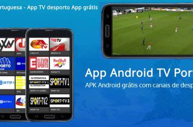 Benfica Tv Online Gratis