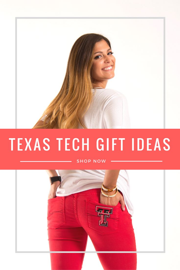 tech gifts for college students Texas tech university gifts gifts   campustvs rents high-definition televisions to college students at a fraction of what it would cost to purchase from the .