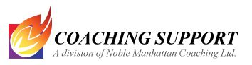 """Hi Noble Manhattan, This is a reminder that """"Global Coaching Support Group – Kick off"""" will begin in 1 day on: Date Time: Nov 28, 2017 7:00 PM Bucharest  Join from a PC, Mac, iPad, iPhone or Android device:  Please click this URL to join. https://zoom.us/s/465601580 Note: This link should not be shared with others; it is unique to you. Add to Calendar   Add to Google Calendar   Add to Yahoo Calendar"""