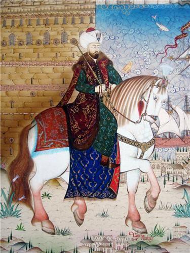 Taner Alakuş