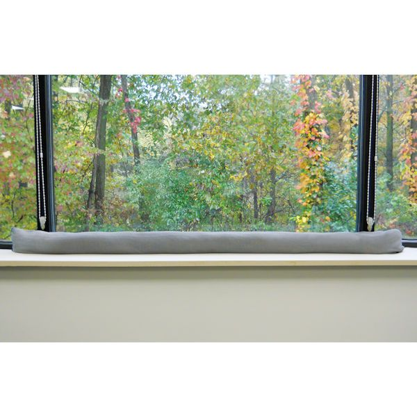 Xl Water Snake Moisture Absorbers Window Condensation Draft Stopper