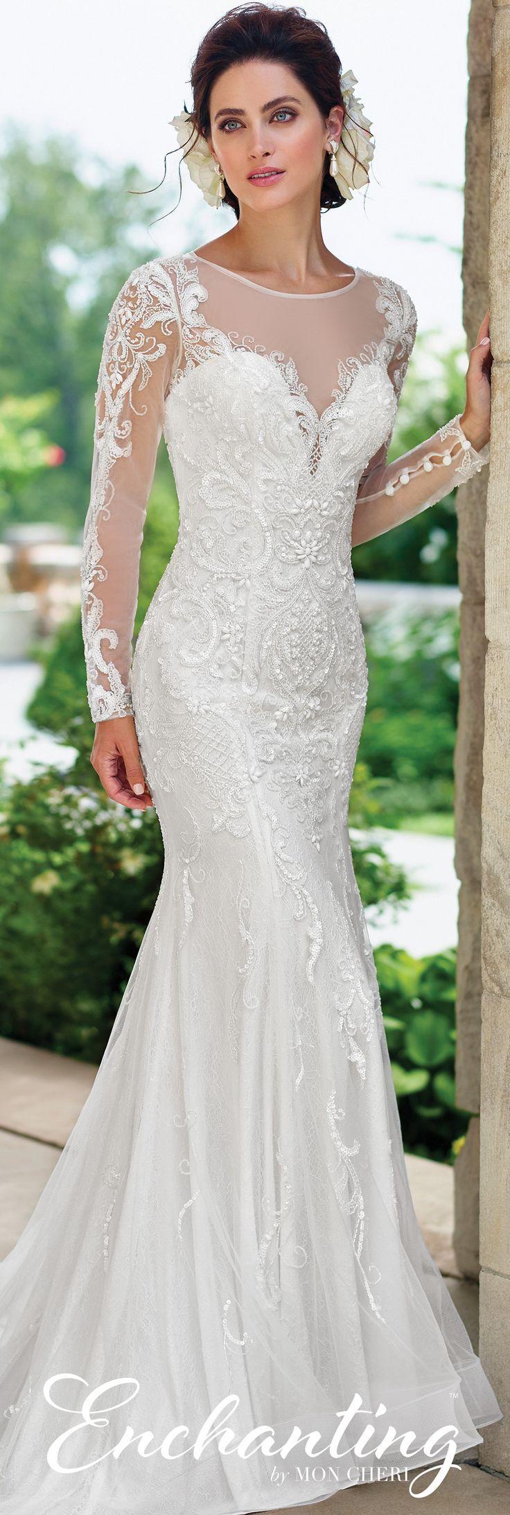 best wedding brides dress u bridesmaids dresses images on