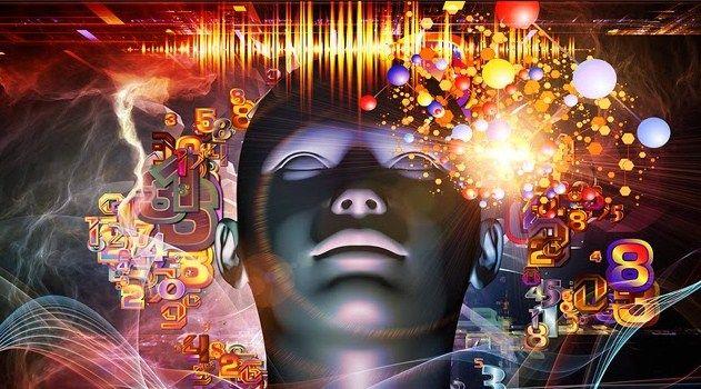 Pengertian Kecerdasan Buatan Menurut Para Ahli dan Penjelasan - http://www.pro.co.id/pengertian-kecerdasan-buatan-menurut-para-ahli-dan-penjelasan/