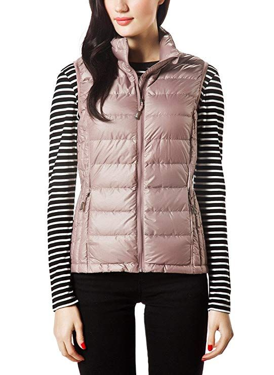 47+ Packable down vest womens inspirations