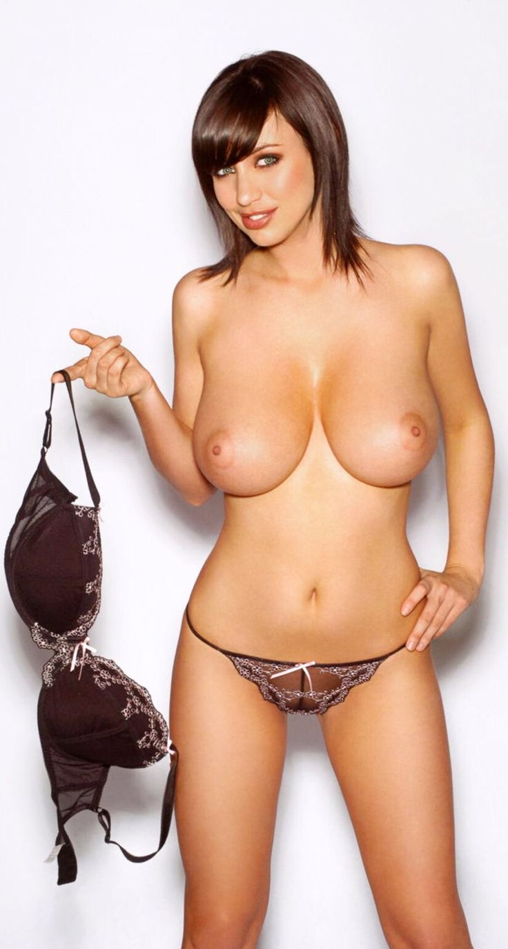 57 Best Images About Sophie Howard On Pinterest -9297