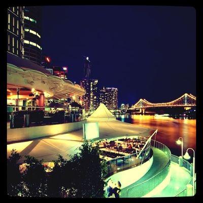 Jade Buddha Bar and Restaurant #Brisbane