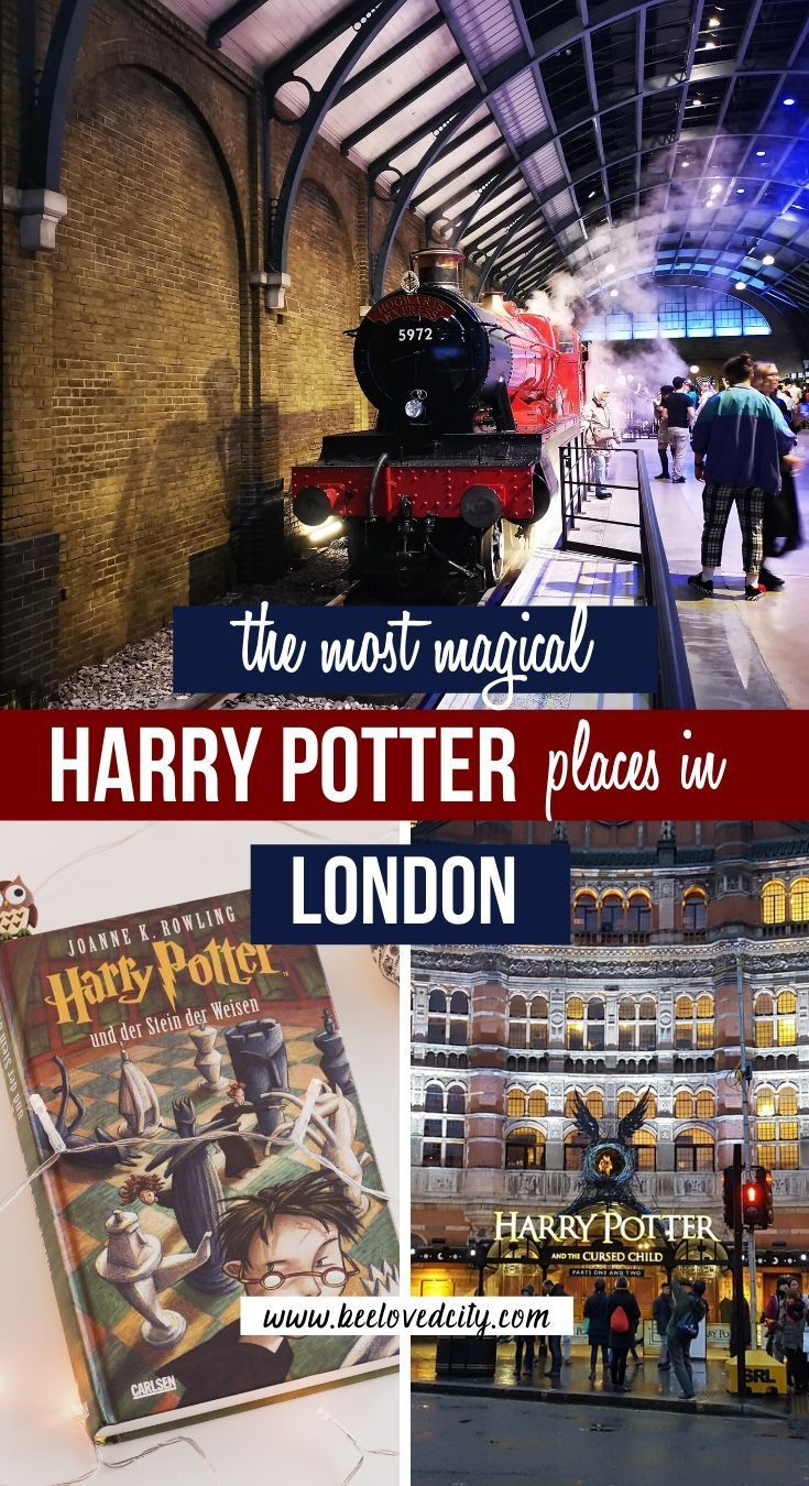 ae4a83ee86f918c79b12742db52a7930 - How Do I Get To Harry Potter World From London By Train