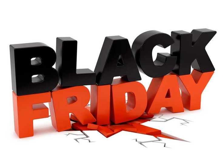 Vem pro site do Magazine V R Shop que a #BlackFriday COMEÇOU \o/ Clica para aproveitar as melhores ofertas  >>> http://www.magazinevoce.com.br/magazinevrshop Me conta nos comentários qual produto quer comprar.