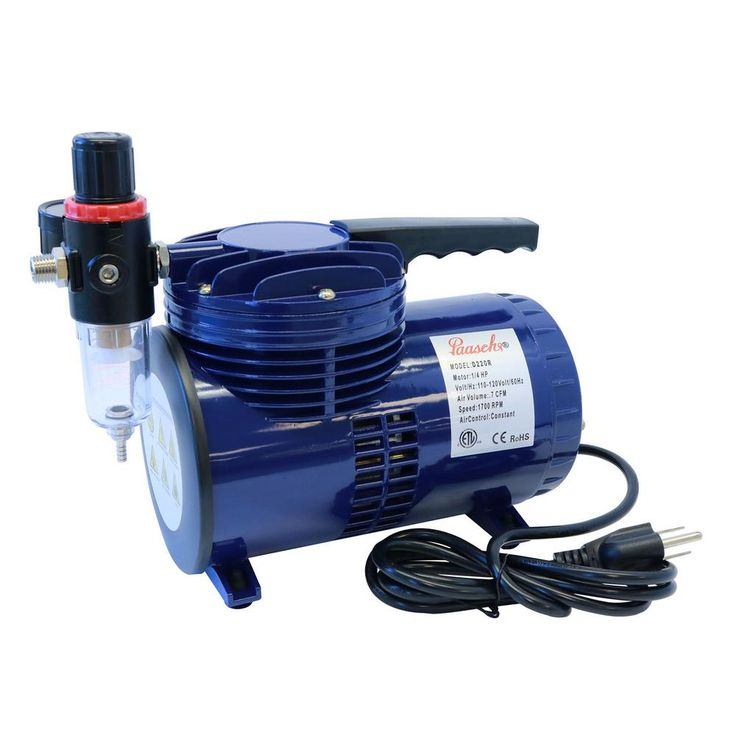Dc12v 6l Min Water High Pressure Diaphragm Self Priming Pump W Switch 130psi Ebay In 2020 Water Pumps High Pressure Diaphragm Pump