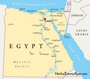 32 best SUEZ CANAL images on Pinterest  Egypt Middle east and