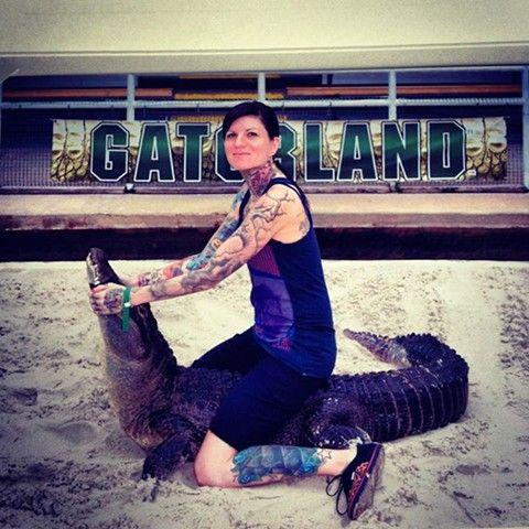 Apryl triana 27 tattoo studio phoenix arizona http for Tattoo artist phoenix az