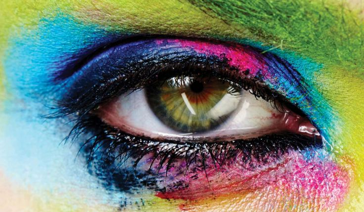 Colour your world bright this Winter with M.A.C. cosmetics, available from their vibrant store in The Fashion Pavilion!