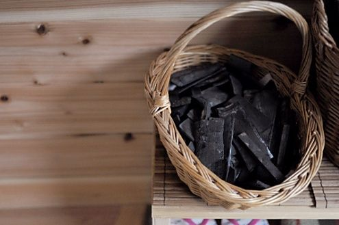 場所別「気になるお部屋の匂い」を消す方法と予防する方法 | iemo[イエモ]